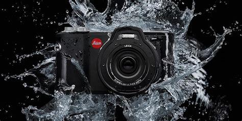 best waterproof 7 best waterproof cameras for 2017 waterproof and