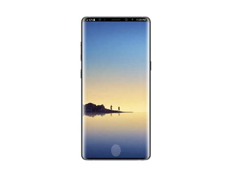 samsung remote mobile samsung galaxy note 9 n960u t mobile remote unlock
