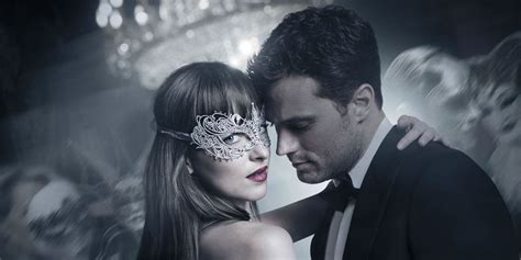 fifty shades darker tv spot 2017 fifty shades of grey 2 fifty shades darker tv spot christian s past won t let go