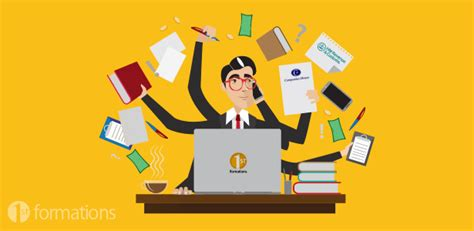 what is a secretary what is a company secretary