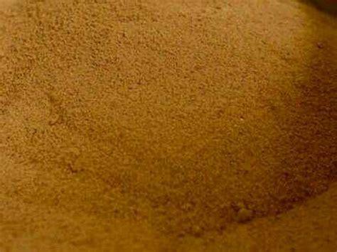 Gula Semut Aren 1000gram jual 1000 gram coconut sugar gula gula bubuk gula semut gula merah gula jawa gula nira