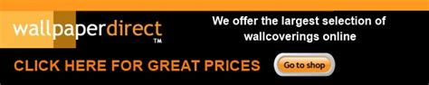 buy wallpaper online cheap wallpaper online affordable prices best range