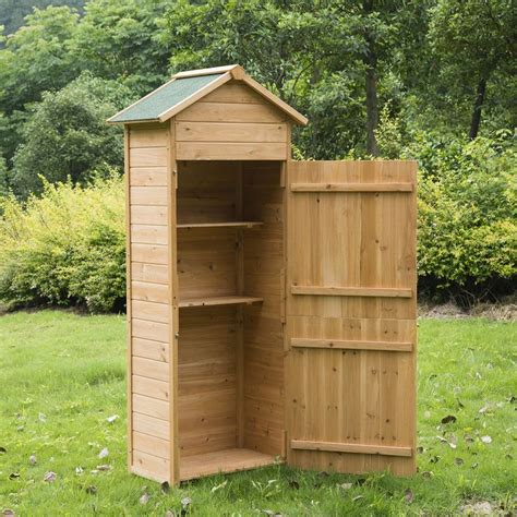Small Outside Storage Shed Suncast Storage Shed For Inspiring Outdoor Storage Design