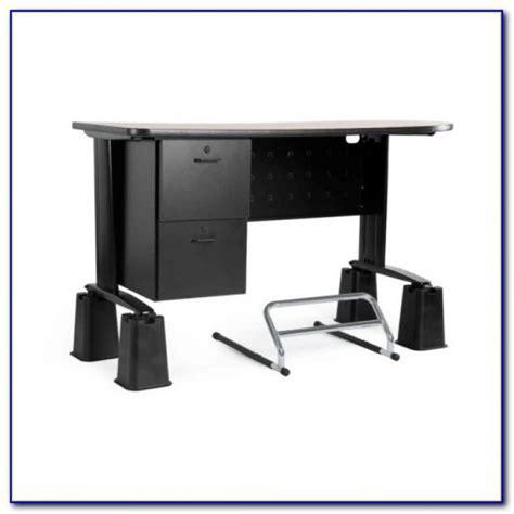 Footrest For Under Desk Desk Home Design Ideas Footrest For Standing Desk