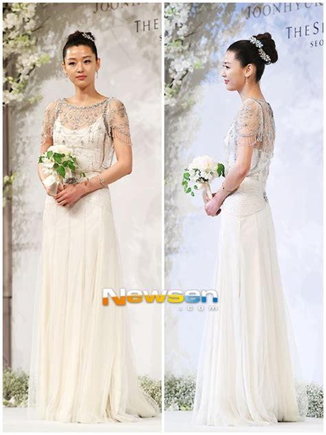 wedding wishes in korean great korean with beautiful wedding dress