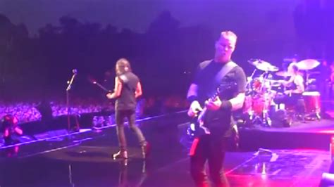 metallica prague 2019 metallica live bootleg cds of 2014 knebworth prague and
