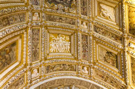 ingresso palazzo ducale ingresso palazzo ducale venezia 28 images biglietti
