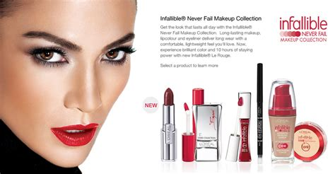 Pembersih Make Up L Oreal l oreal targeting latinos with the help of the most beautiful in the universe