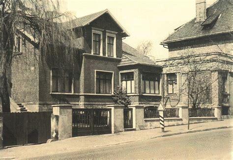 volksbank haus stadtmuseum ibbenb 252 ren archiv bildergalerie