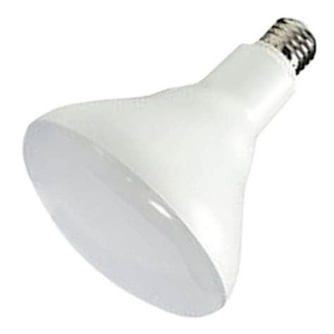 Verbatim Led Light Bulbs Verbatim 99097 Led Br40 R40 L1100 C27 U Br40 Flood Led Light Bulb Elightbulbs