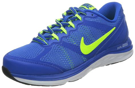 Sepatu Nike Dual Fusion Original cheaper price youth nike dual fusion run 3 gs us youth size 3 5 prices 53751 53751