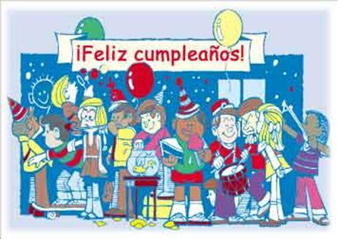 imagenes de cumpleaños para jovenes im 225 genes de feliz cumplea 241 os para mis amigos jovenes