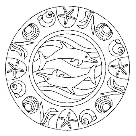 coloring pages mandala animals free coloring pages of mandala animals