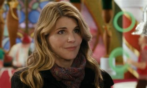 lori loughlin new christmas movies who is mackenzie in northpole open for christmas lori