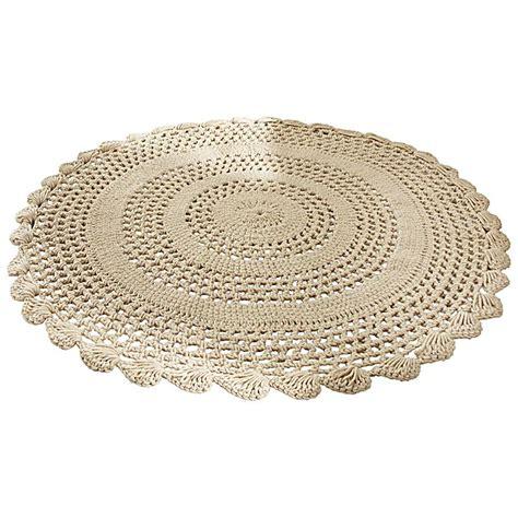 teppich bestellen teppich liesel 120 cm jetzt bei weltbild ch bestellen