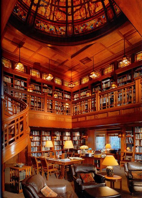 library in house 24 stunning introvert dream libraries lonerwolf