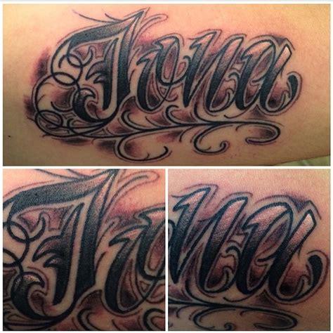 tattoo script instagram tattoo font script tattoos on instagram