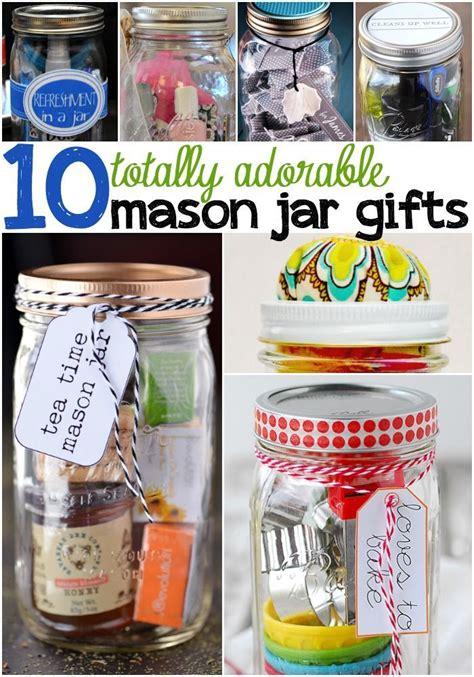 Super Cute  Ee  Mason Ee    Ee  Jar Ee   Gifts  Ee  Mason Ee    Ee  Jar Ee   Gifts Jars And