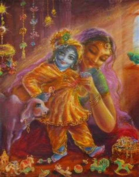 lala gopala devi dasi lalagopala on pinterest 1000 images about my little kanha on pinterest hindus