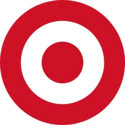 target com target s ceo is off america s radar video alternative