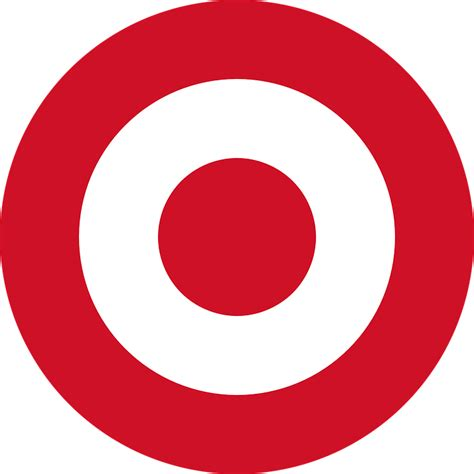 Target Com | target s ceo is off america s radar video alternative