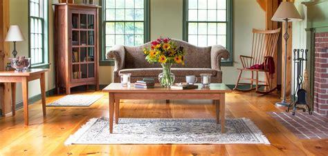 Handmade Furniture Boston - handmade shaker furniture boston ma tax free
