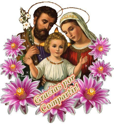 imagenes de virgenes catolicas gratis imagenes religiosas la sagrada familia san jose la