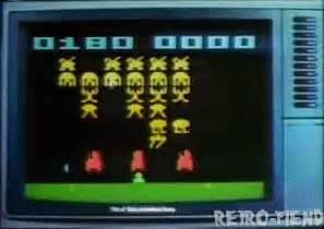 Gamis Sns 908 24 videojuegos que marcaron tu vida