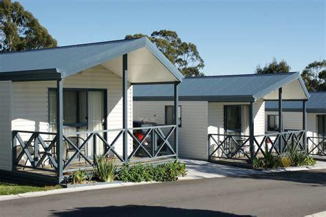 tasmania archives
