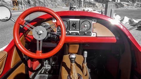 three wheeler review 3 wheeler usa review plucky brit on californian