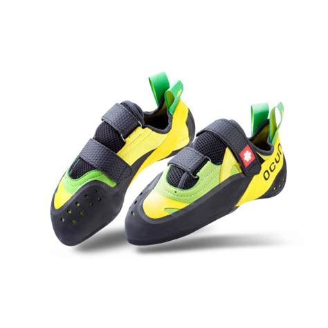 downturned climbing shoes ocun oxi qc climbing shoes epictv shop