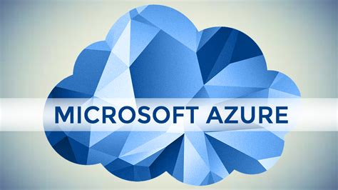 Microsoft Azure new azure iaas features announced for august 2016 petri