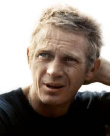 Steve Mcqueen Chatter Busy Steve Mcqueen Quotes