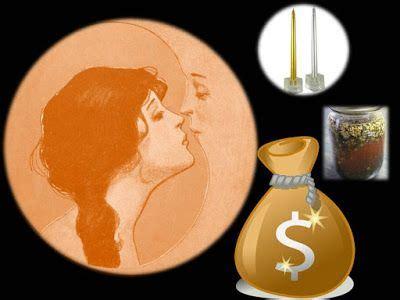 oracin de la ruda para la abundancia dc youtube oraciones para dinero y fortuna ba 209 o para atraer dinero y