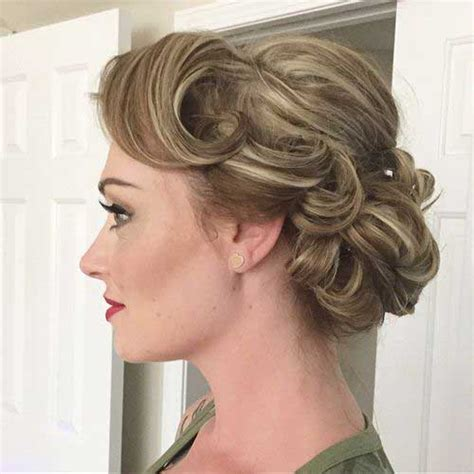 up do hairstyles for short hair 15 special updos for short hairstyles short hairstyles