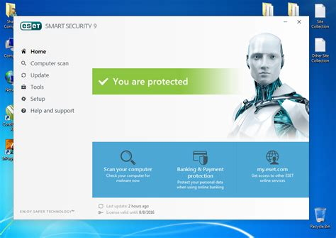 eset smart security 9 key 2018 eset smart security 9 activation key lifetime 2018
