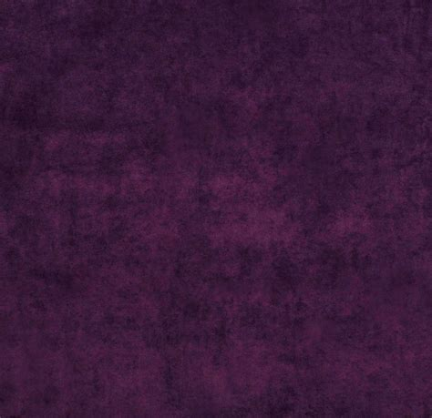 Upholstery Fabric Purple by Purple Velvet Upholstery Fabric Savoy Imperial Purple By