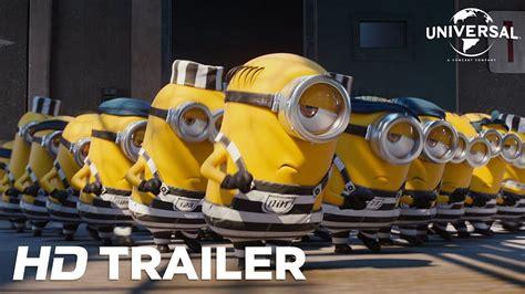 se filmer verschrikkelijke ikke 3 verschrikkelijke ikke 3 trailer 3 nederlands gesproken