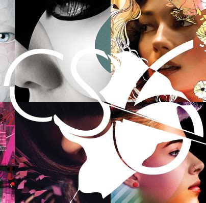 adobe creative suite 6 review new additions and features adobe announces creative suite 6 and creative cloud 171 icrontic