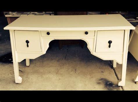Ksl Furniture by Http Img Ksl Mx Mplace Classifieds Ksl 76900