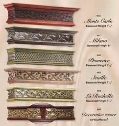 Decorative Cornice Boxes 15 Must See Cornice Box Pins Window Valance Box Window