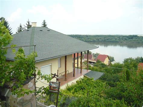 properties in dunaujvaros hungary waterside real estate