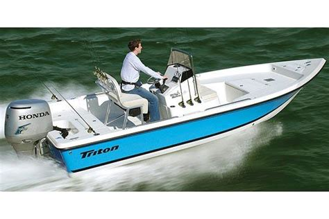 used triton boats for sale in alabama 1990 triton explorer boats for sale in alabama
