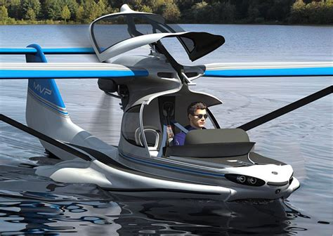 light sport aircraft insurance mvp aero developing light sport hib aopa