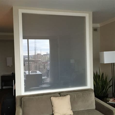 frosted glass room dividers frosted glass room divider custom glass