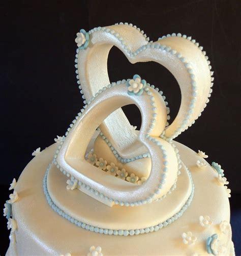 sugar wedding cake toppers cakes by nichola bromley wedding cake sugar