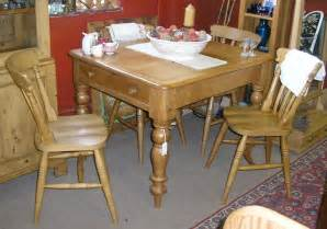 Kitchen Table And Bench Farmhouse Kitchen Chair Farmhouse Kitchen Colors Thumb Antique Farmhouse Kitchen Dining Chairs