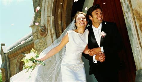 preguntas frecuentes antes de casarse las 10 dudas m 225 s comunes de las novias antes de casarse