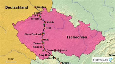 karte deutschland tschechien dresden istanbul 1 tschechien raall landkarte f 252 r