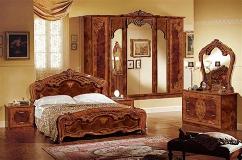 Bedroom Furniture Wood Stunning Cherry Wood Bedroom Furniture Greenvirals Style